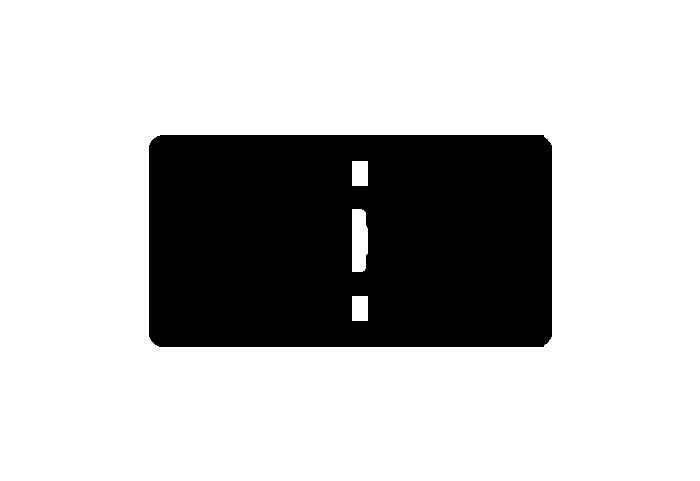 DCR Hotmix Logo