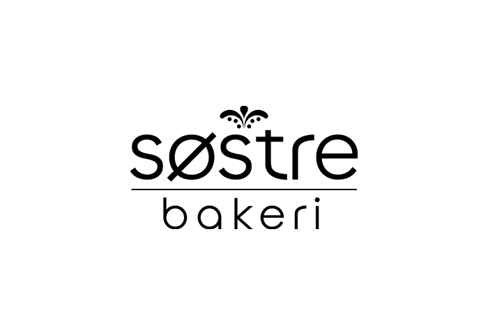 Sostre Bakery Logo